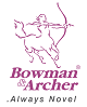 Bowman And Archer
