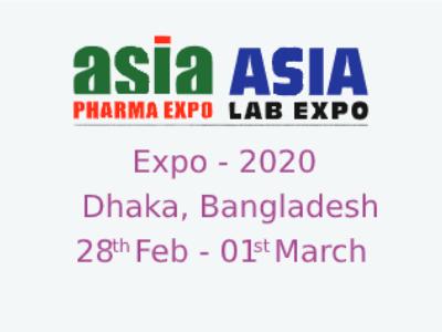 Asia Expo CTC-pdf (1)